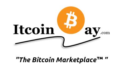 più semplice portafoglio bitcoin per luso