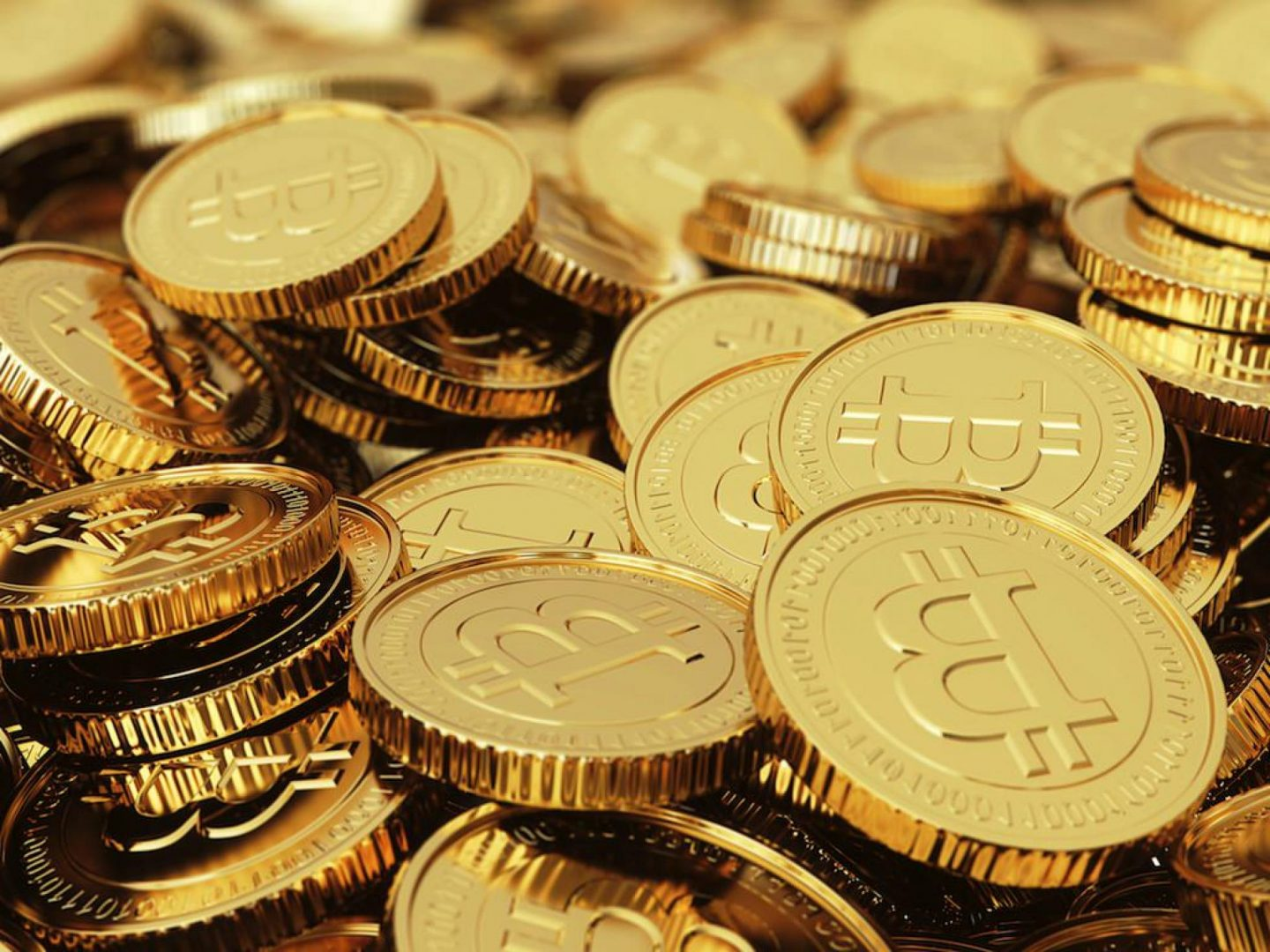 bitcoin resources