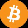 BC_Logo_-100x100